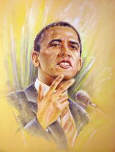 barack-obama-yes-we-can-s2